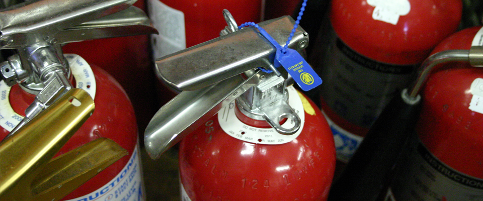 extinguishers1