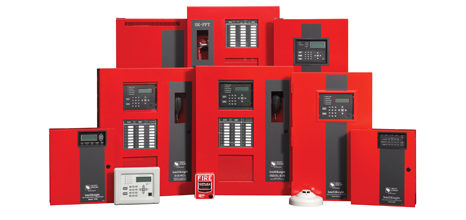 commercial-fire-systems2